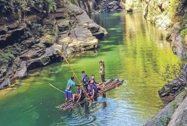 Nature & Adventure Tour