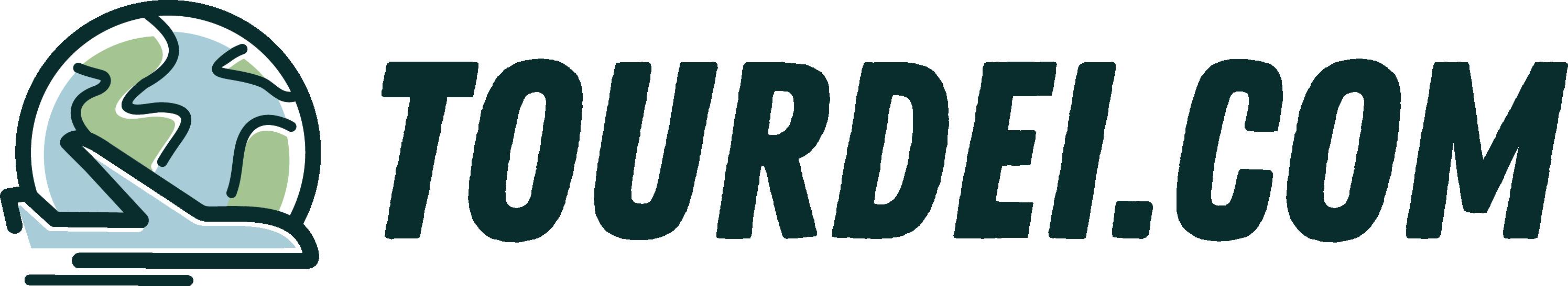 Tourdei